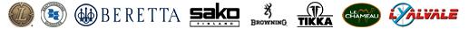 supplier-logos